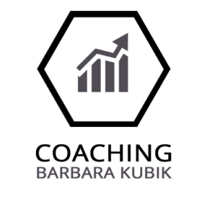 Coaching Barbara Kubik